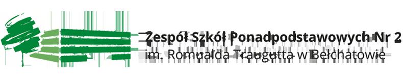 ZSP 2 w Bełchatowie